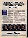 Goodyear ad, page 4